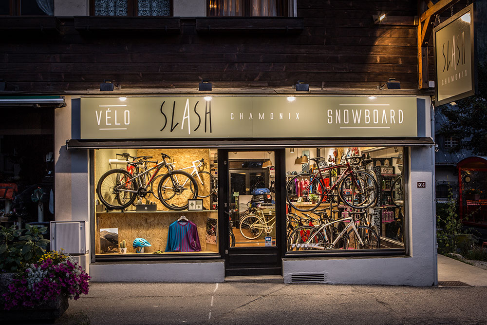 slash_chamonix_bike_snowboard_shop